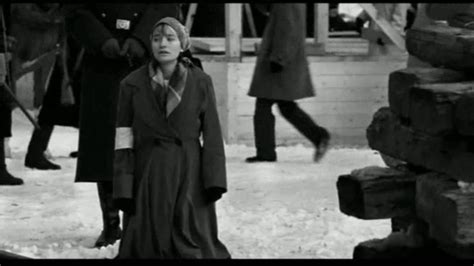 themes in schindler s list movie 49 best images about soundtracks on pinterest songs