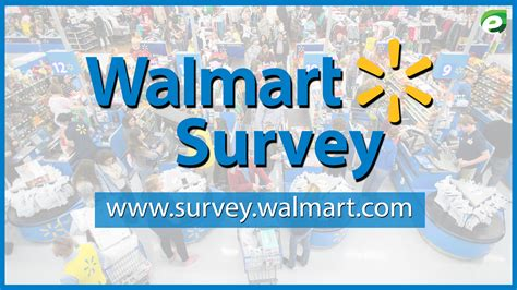 Walmart Survey Sweepstakes - walmart survey enter wal mart survey to win 1 000 gift cards