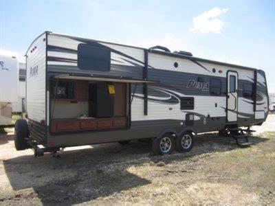 cheap rv rentals – camper photo gallery