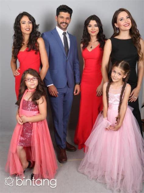 film seri elif sctv elif drama turki sctv full movie online free watch