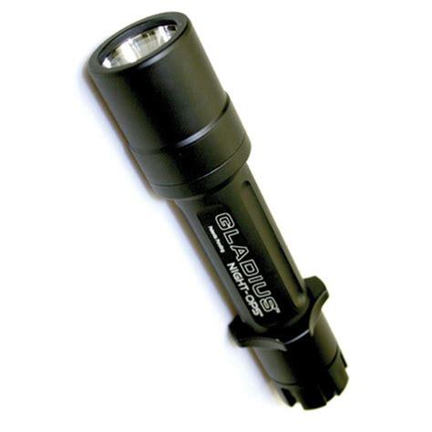blackhawk 174 ops gladius illumination tool 128213