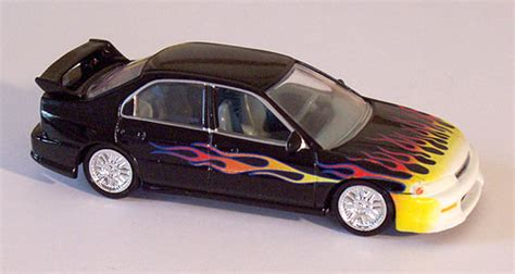 matchbox honda accord honda