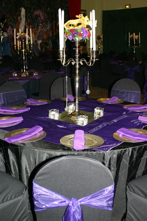masquerade themed decorations 114 best images about events masquerade gala on