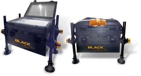 box seat sports sedac 237 box black magic seat box i ryb 225 rske potreby sports