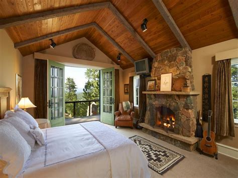 country master bedroom ideas master bedroom ideas i d tone down the honky country