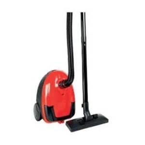 Argos Vaccum argos cs869 compact bagged vacuum cleaner vacuum cleaner product reviews and price comparison