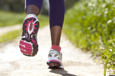 best athletic shoe for walking the best sneakers for walking huffpost