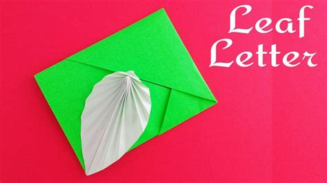 17 best images about origami envelope tatoo on