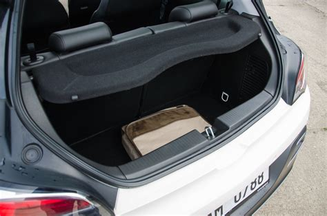 opel adam trunk 100 opel adam trunk 2015 vauxhall adam jam 7 295