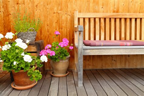 bestes holz für terrasse landhaus deko terrasse beste bildideen zu hause design