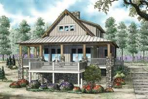 Coastal Style House Plans coastal style house plans 2206 square foot home 2 story 3 bedroom