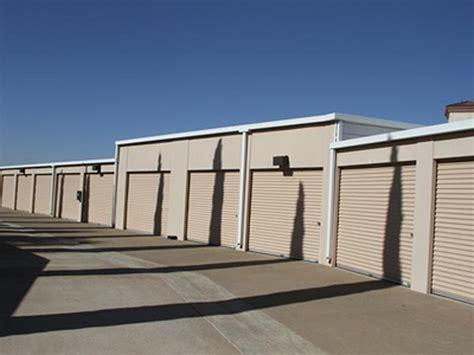 Storage Units Sacramento by Storage Near Westlake Sacramento Ca Rent Storage