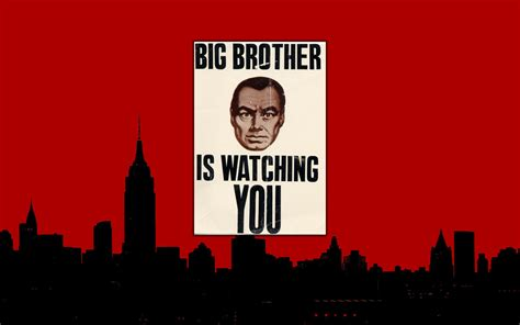 film quotes nice one brother big brother 1984 quotes quotesgram