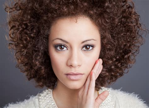 women curly haircuts for latina hair tips tricks for afro latinas