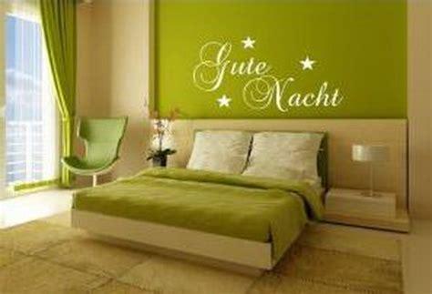 untergrund für terrassendielen farbideen schlafzimmer w 228 nde