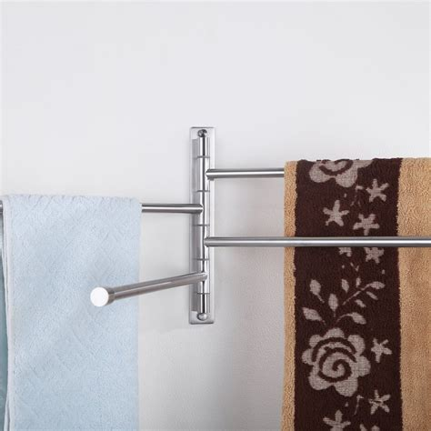 Towel Hanger decorative wall hooks for towels 100 shabby chic towel ring towel ring range towel