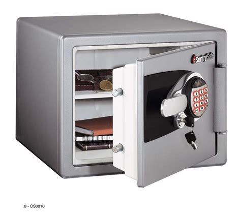 sentry fireproof file sentry fireproof file replacement keys cabinets
