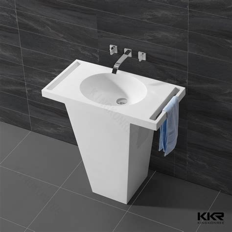 plastic basins for sinks befon for plastic wash basin sink befon for