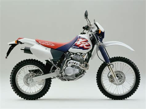 honda xr the honda 250 at motorbikespecs net the motorcycle