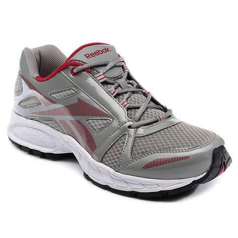 reebok sports shoes price list reebok shoes price list with picture www pixshark