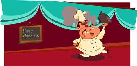 Day Two Began With A Visit To Chef Mickeys A C by Happy Chef S Day By Xxun On Deviantart