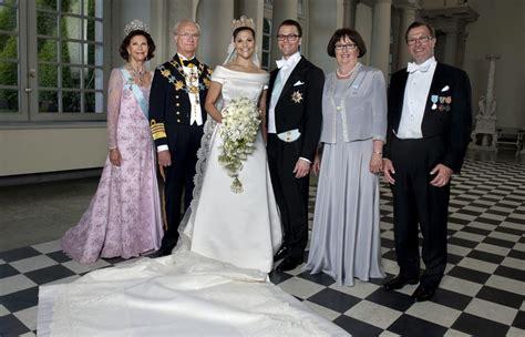 Hochzeit Schweden by Las Fotograf 237 As Oficiales De La Boda De De Suecia