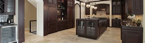 kitchen cabinets lakeland fl kitchen cabinets lakeland remodeling lakeland fl