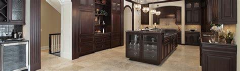 discount cabinets lakeland fl kitchen cabinets lakeland remodeling lakeland fl