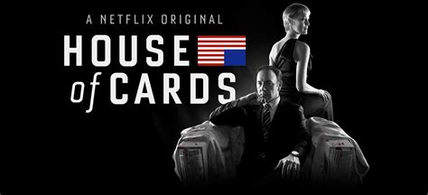 House Of Cards Season 2 Review by House Of Cards Season 2 Review The Bloody Battle