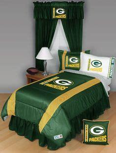 green bay packers bedroom ideas brandon s room ideas on pinterest green bay packers nfl