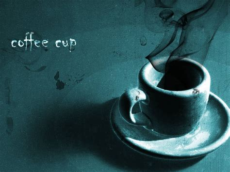 coffee print wallpaper coffee wallpapers