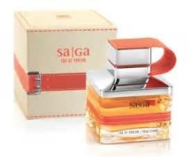 Emper Delegate For Edp 100ml saga emper perfume a fragrance for