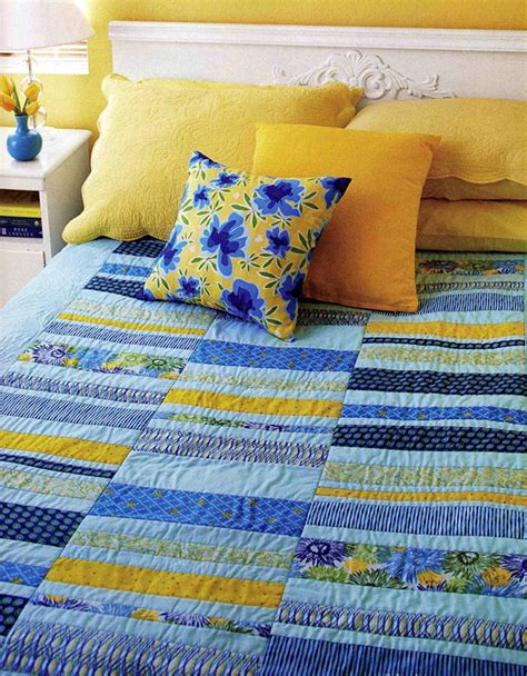 Quilts Quilts And More Quilts by Quilt Design Featured In Better Homes And Gardens Quilt Book