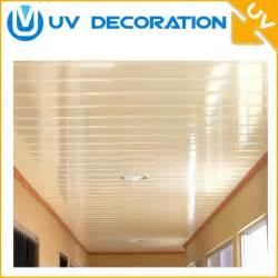 Basement Remodeling Ideas best 25 plastic ceiling panels ideas on pinterest