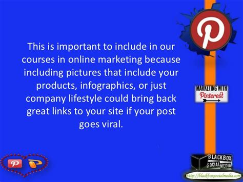 Courses On Marketing 5 by Courses In Marketing