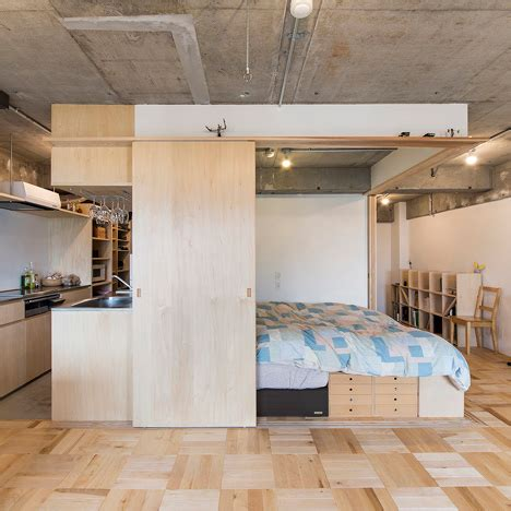japanese apartment design japanese apartment design home design