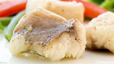 come cucinare la pescatrice 17 migliori immagini su ricette con pesce su