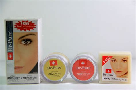 Paket Sabun Padat Dr Korea toko kosmetik dan bodyshop 187 archive dr whitening free sabun toko