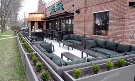 Restaurant Patio Tables Restaurant Patio Furniture Home Design