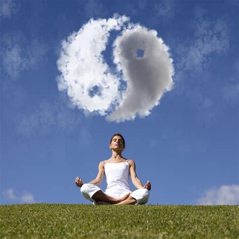 la benessere csen in harmonia festival discipline olistiche e benessere