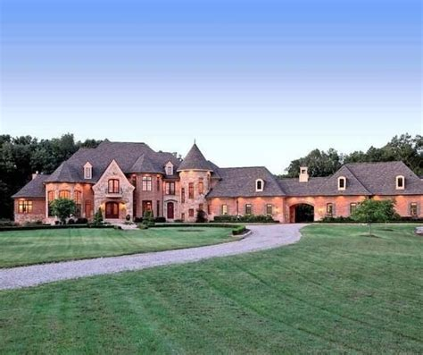 nice mansions 1401 best really nice homes images on pinterest