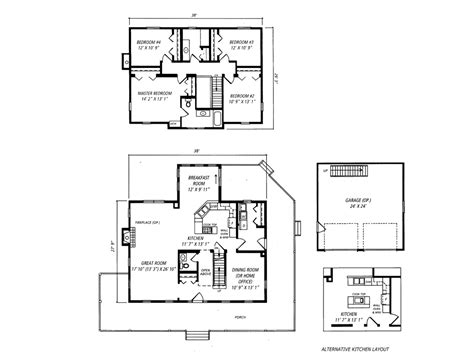 heritage homes floor plans heritage house nsss prefab homes modular homes