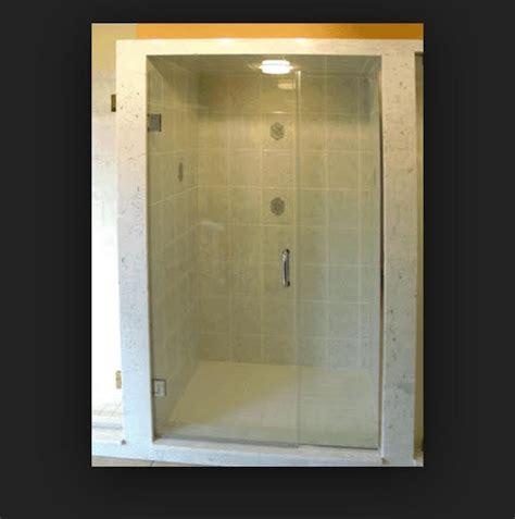 Types Of Shower Doors Shower Door 187 Types Of Shower Doors Inspiring Photos Gallery Of Doors And Windows Decorating