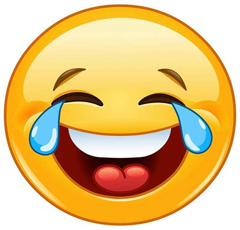 Emoji Laugh | image result for laughing emoji jokes pinterest emojis