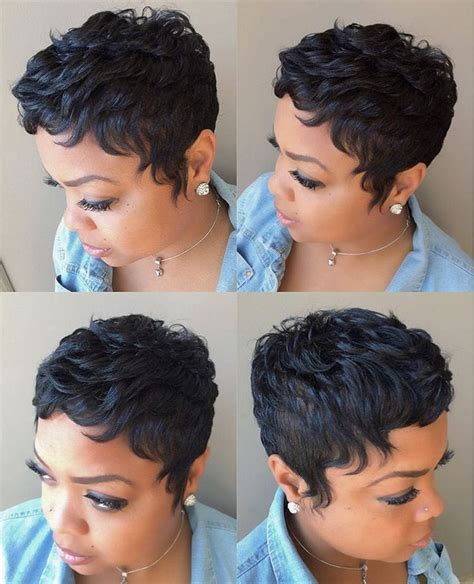 arrow haircuts hours best 25 black short haircuts ideas on pinterest short