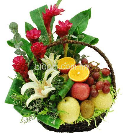 Box Flower Hadiah Gift Bunga Fresh Bunga Wisuda flower shop in sungai petani florist gift