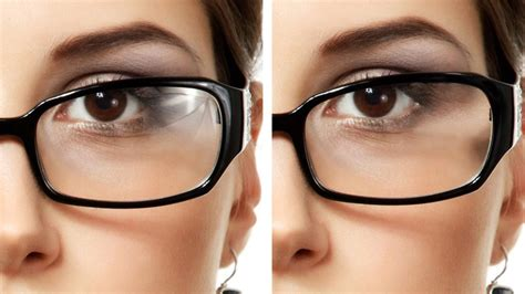 color removing shoo how to remove glare from glasses in photoshop lensvid