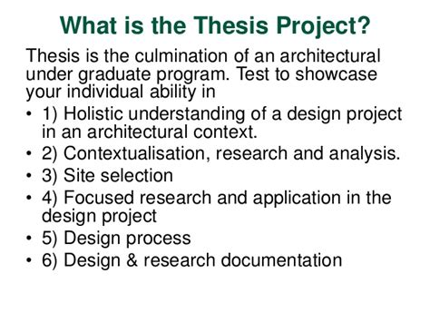 what is a dissertation thesis introduction