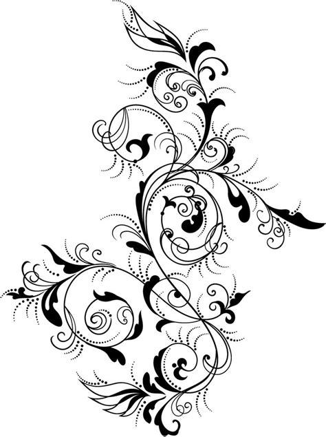 imagenes espirituales para tatuar dibujos de flores para tatuar