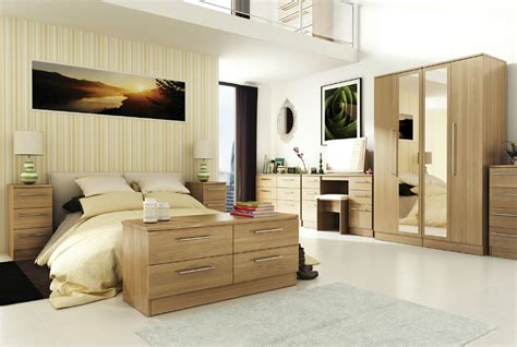 bedroom furniture north wales oak bedroom furniture south wales functionalities net